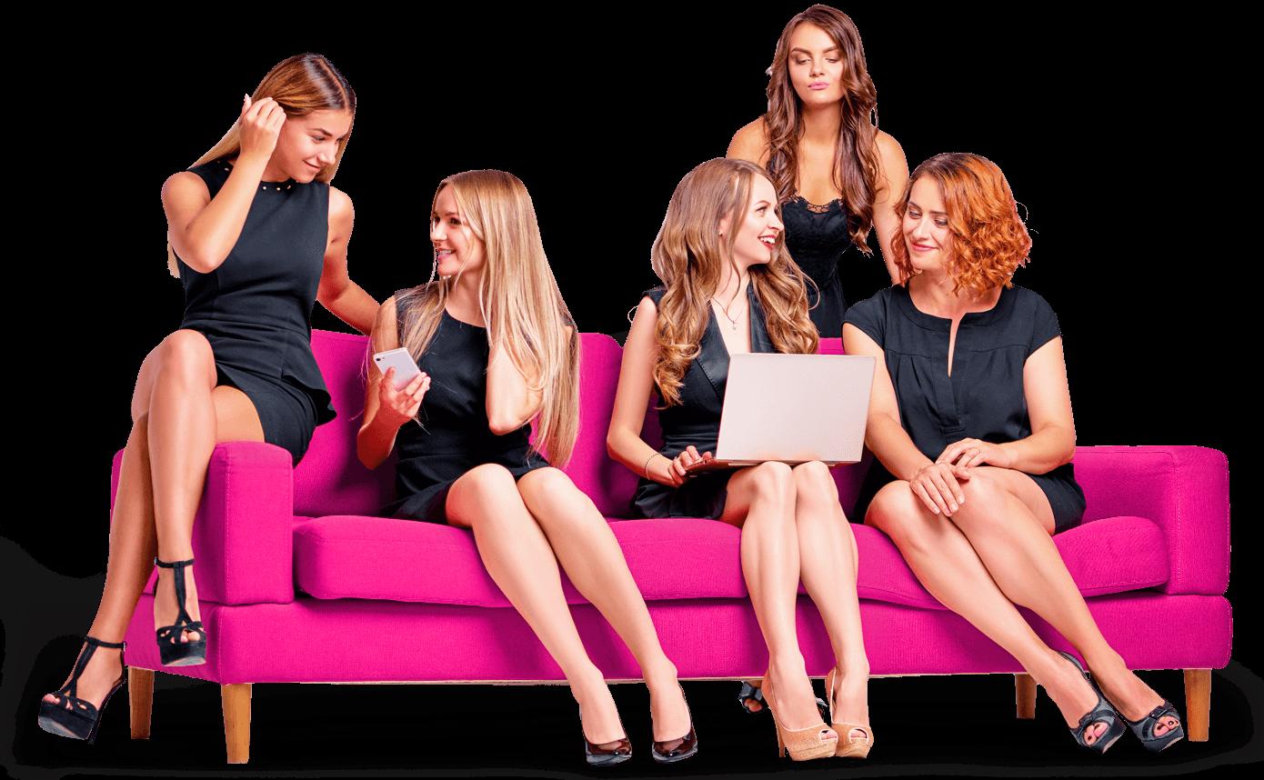 Вебкам студия казань женщины работа вебкам девушка модель дома