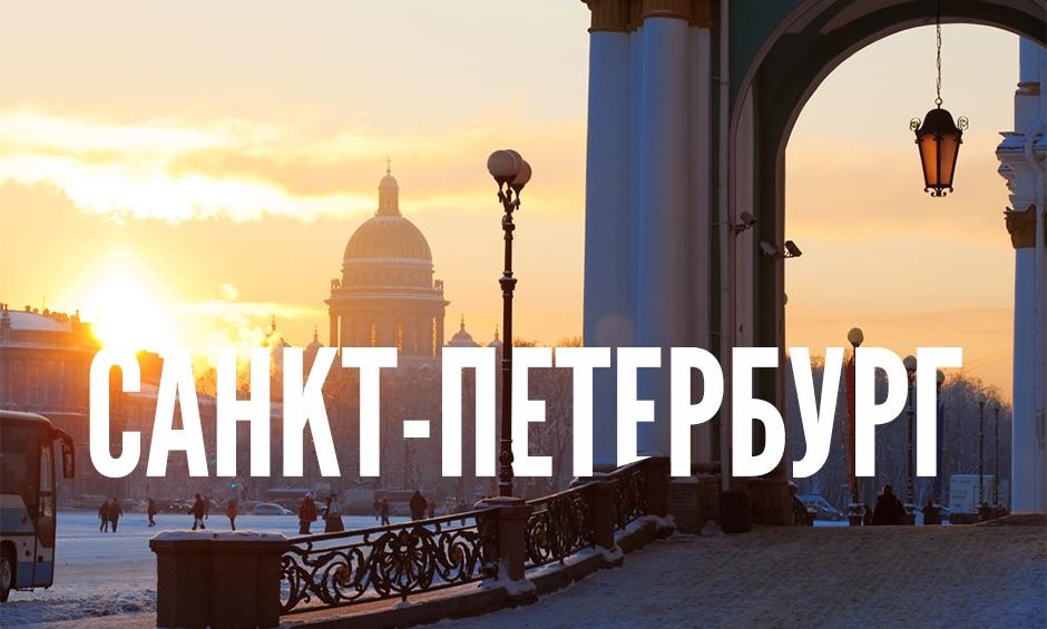 Высокооплачиваемая работа веб-моделью в Новосибирске