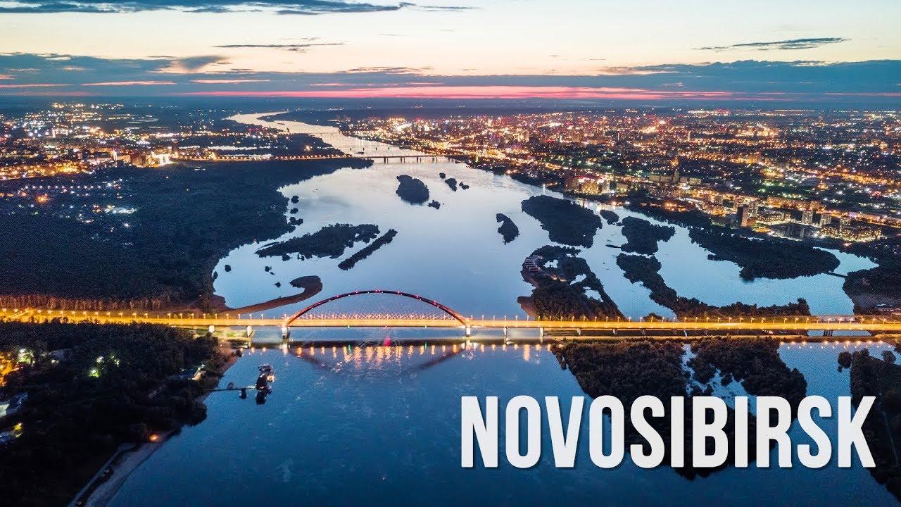 Денежная работа веб-моделью в Новосибирске ближе, чем вам кажется
