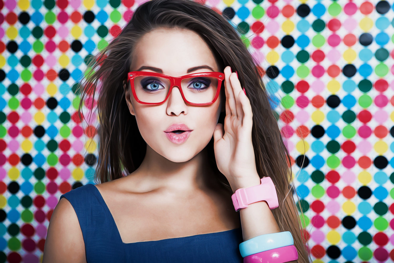 5 секретов популярности вебкам-модели ❤