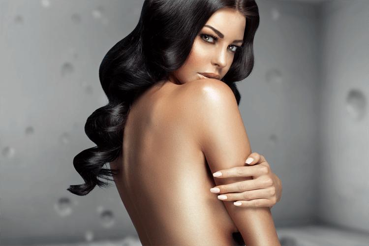 5 причин, почему девушки боятся стать веб-моделью – WebCam-Ru.com