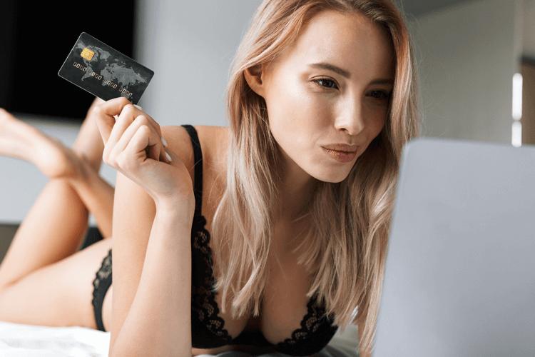 Высокооплачиваемая работа для девушек онлайн – вебкам блог ❤ WebCam-Ru.com