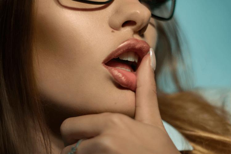 9 секретов, как удержать мужчину в видеочате – блог ❤ WebCam-Ru.com
